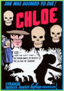 Chloe (1934)