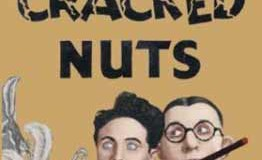 Cracked Nuts (1931)