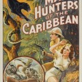 Manhunters of the Caribbean (1938)