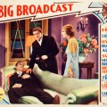 The Big Broadcast (1932)