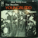 The Beatles - Youngblood